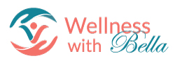 Wellness with Bella logo